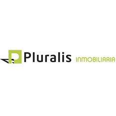 PluralisInmobiliaria